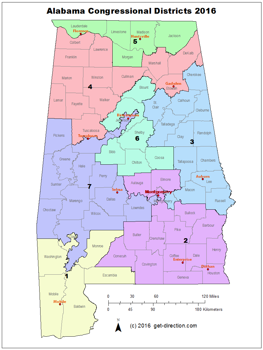 alabama-congressional-districts-2016.png