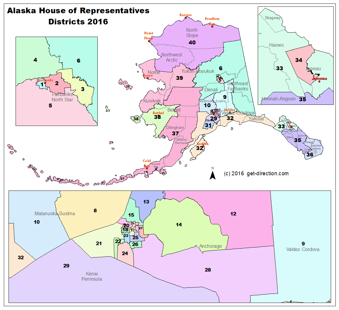 alaska-house-of-representatives-districts-2016.png