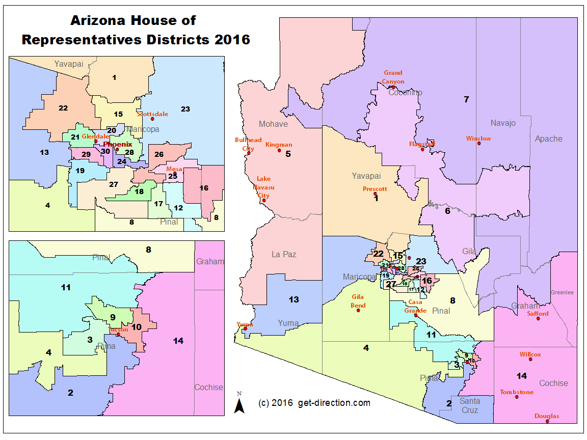 arizona-house-of-representatives-districts-2016.png