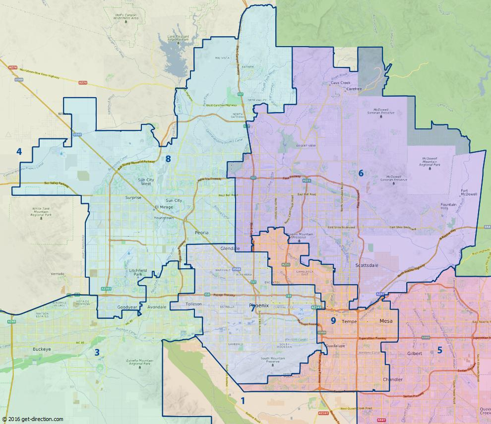 phoenix-congressional-districts-2016.jpg