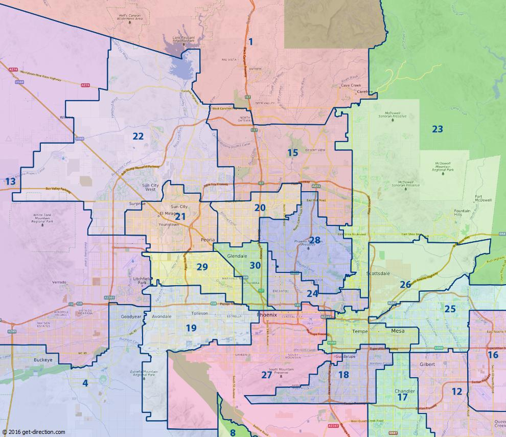 phoenix-house-of-representatives-districts-2016.jpg