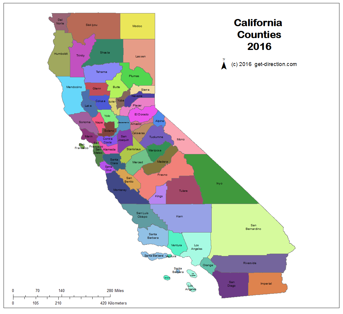 california-counties.png