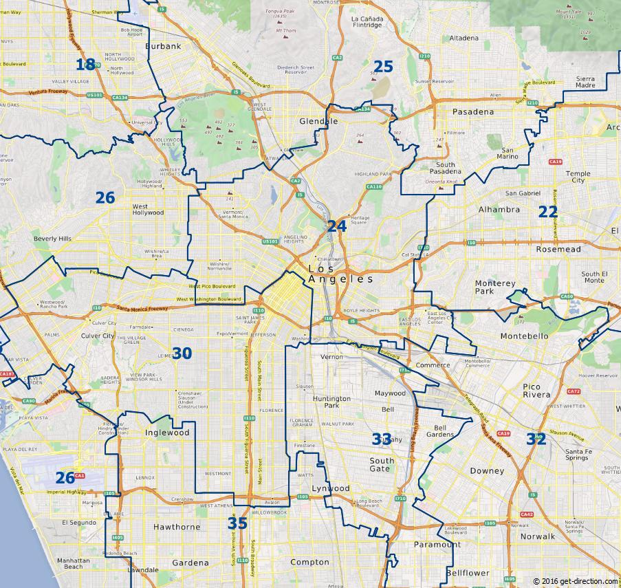 los-angeles-senate-districts-2016.png