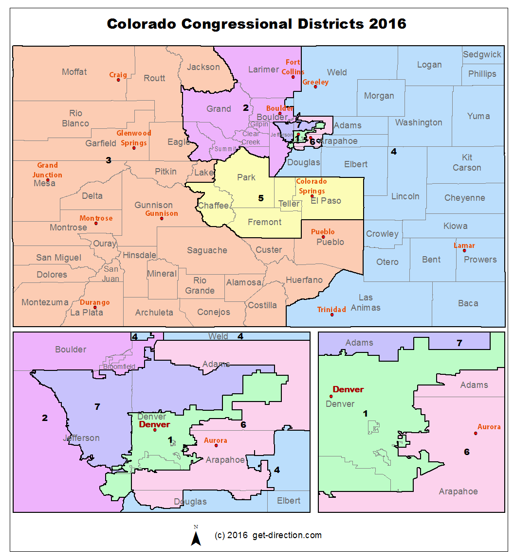 colorado-congressional-districts-2016.png