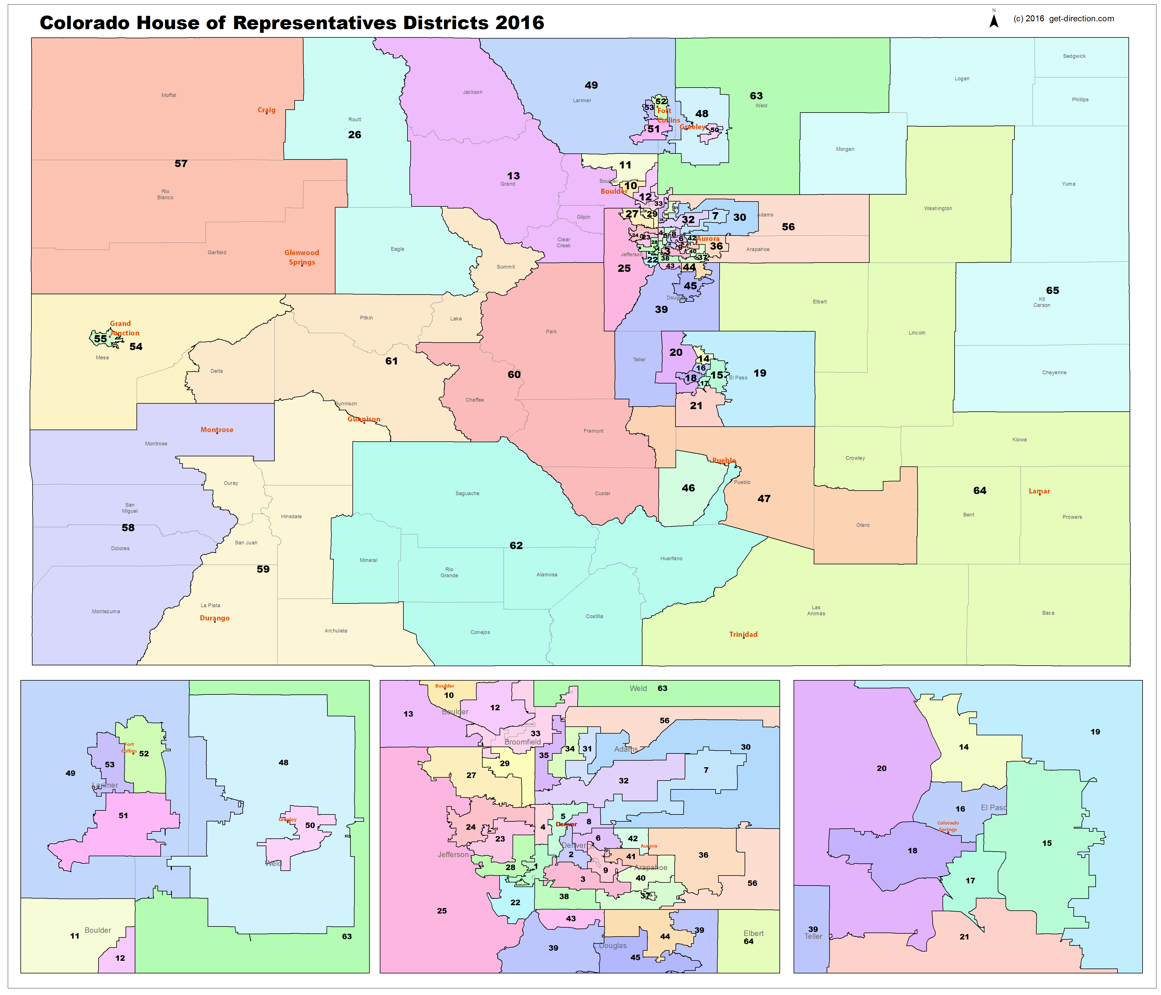 colorado-house-of-representatives-districts-2016.png