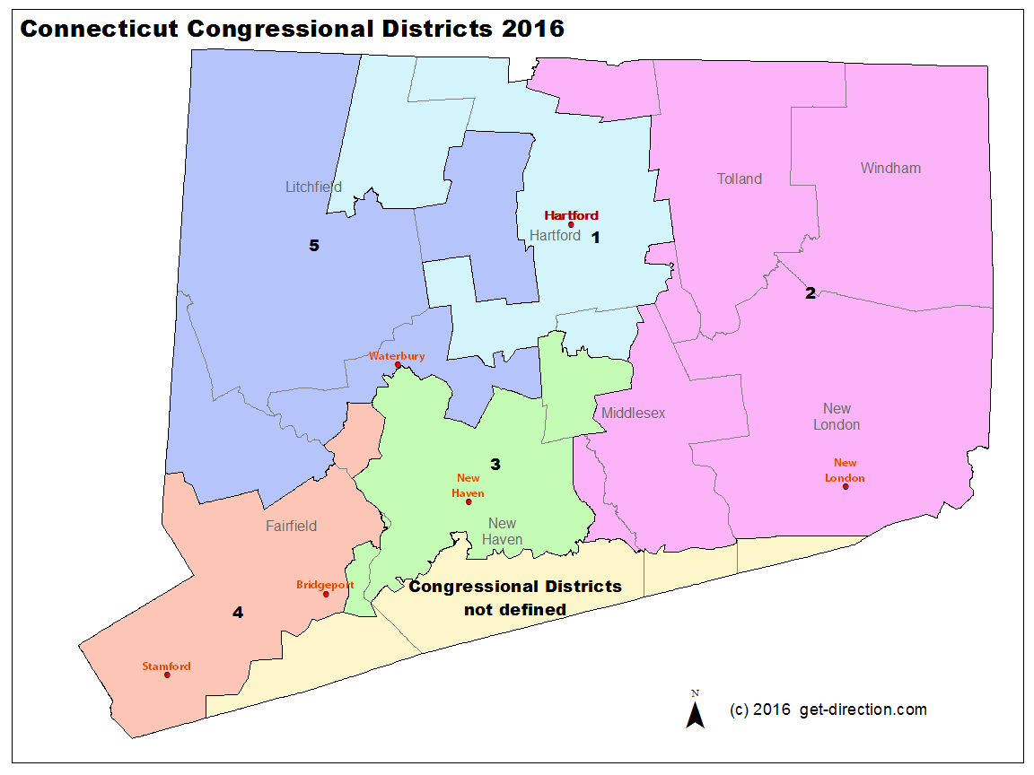 connecticut-congressional-districts-2016.png