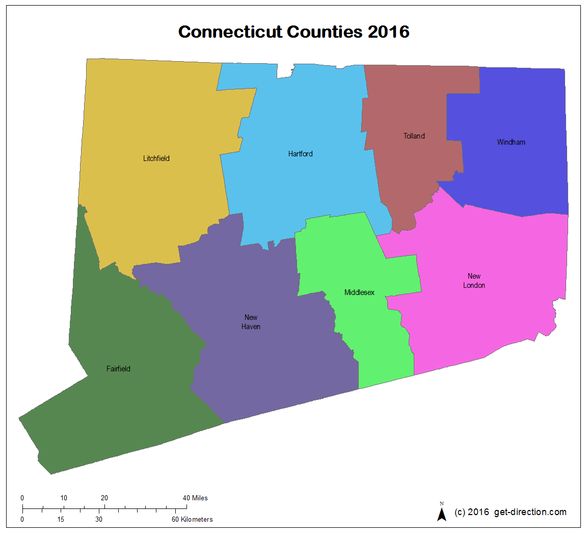 connecticut-counties.png