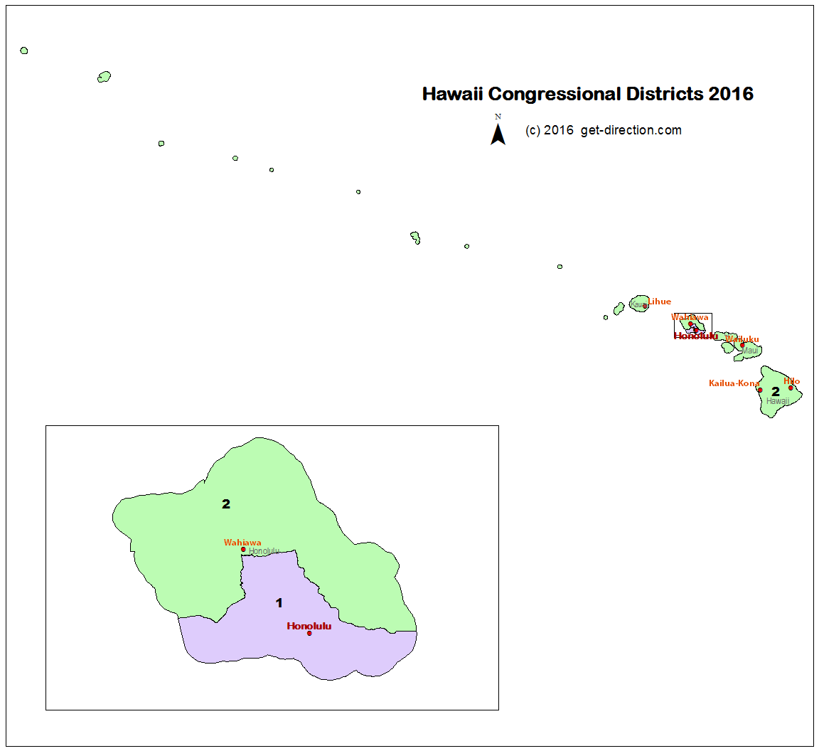hawaii-congressional-districts-2016.png