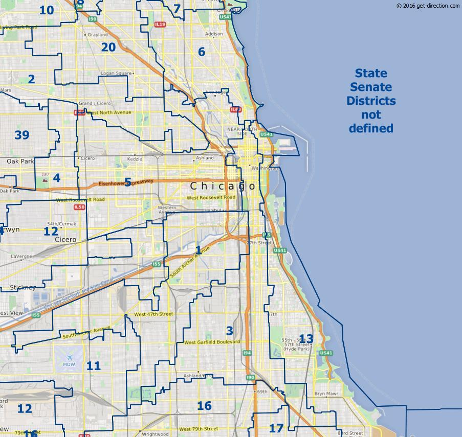 chicago-senate-districts-2016.png
