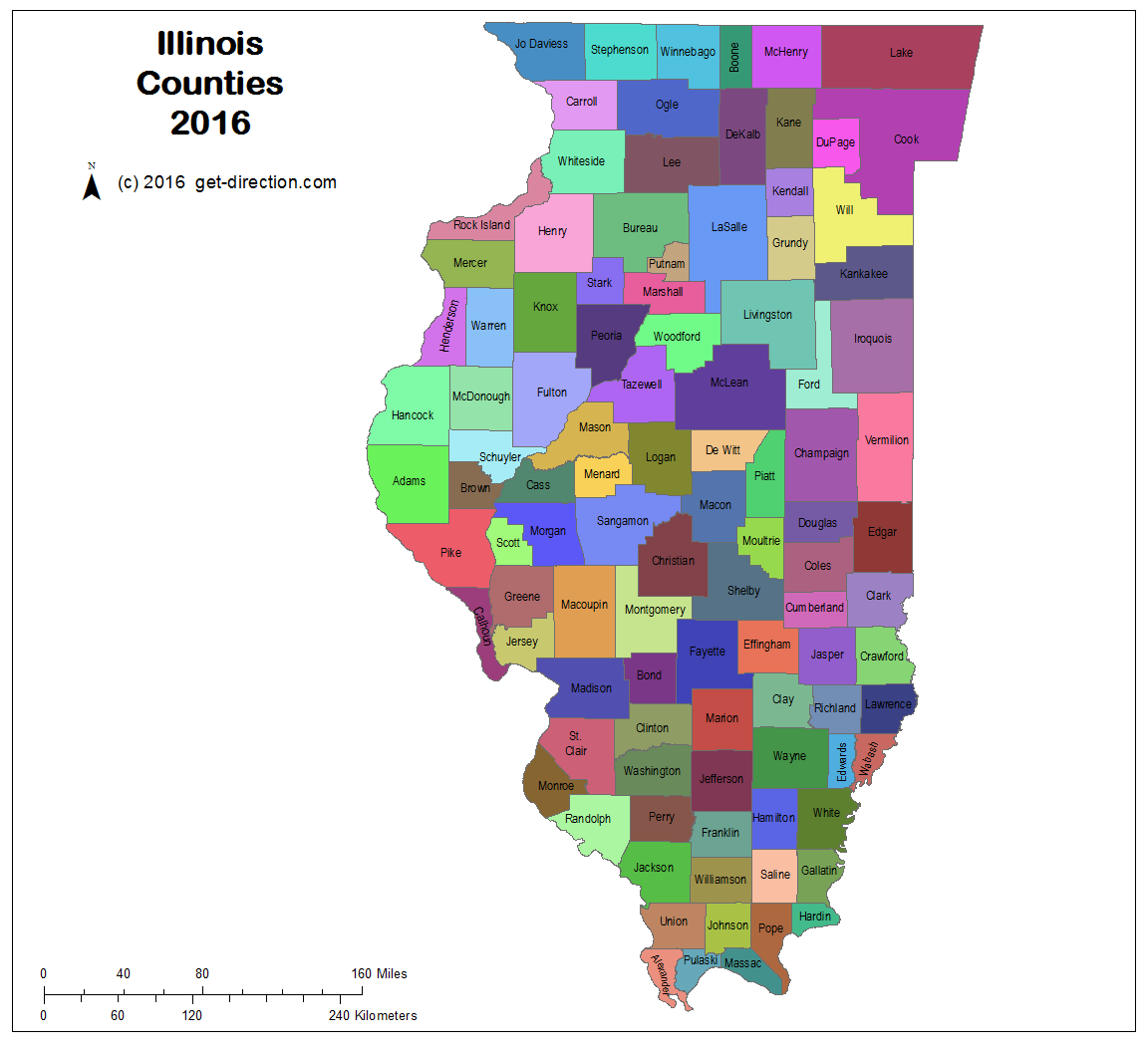 illinois-counties.png