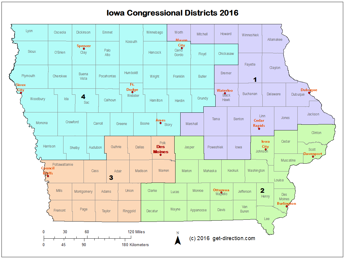 iowa-congressional-districts-2016.png
