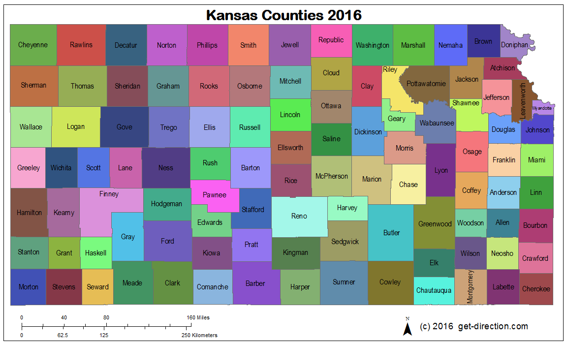 kansas-counties.png