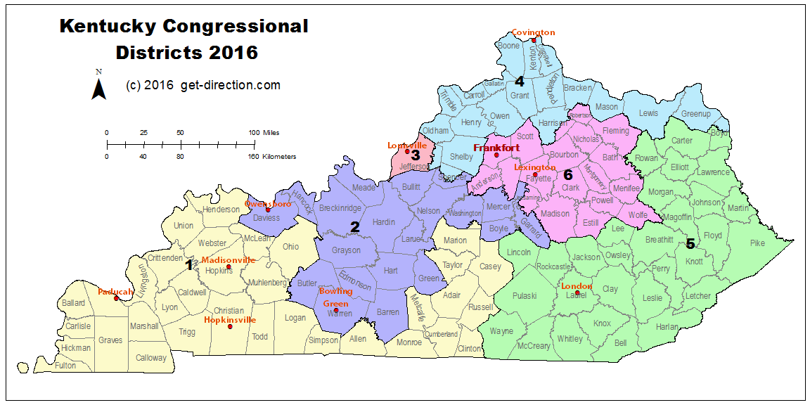 kentucky-congressional-districts-2016.png