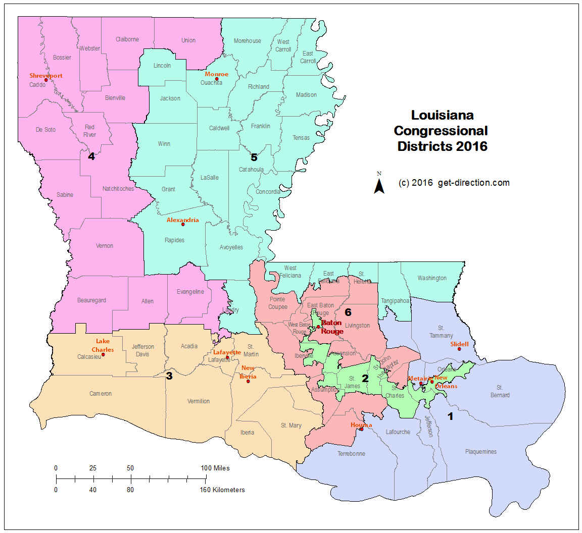 louisiana-congressional-districts-2016.png