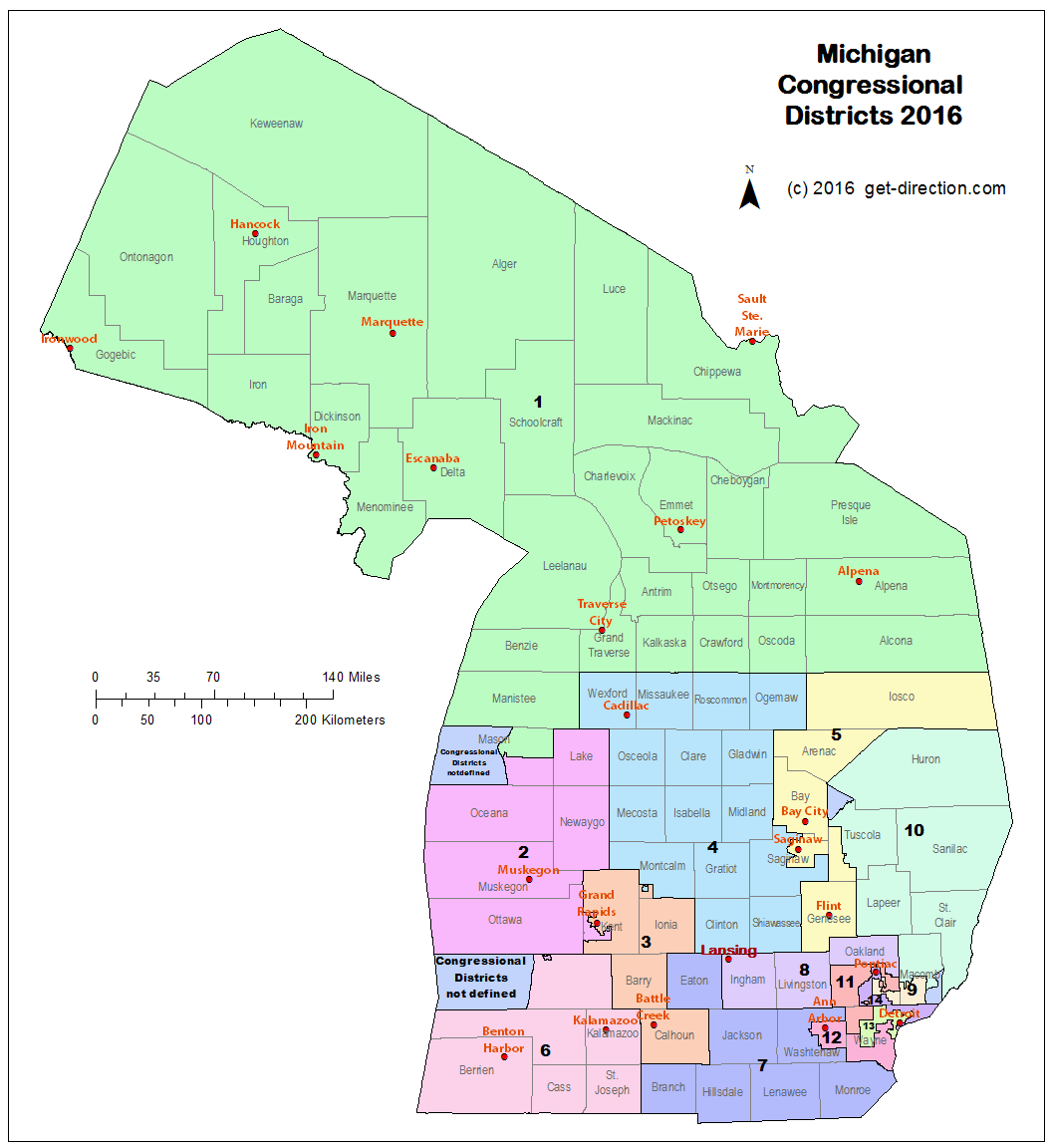 michigan-congressional-districts-2016.png