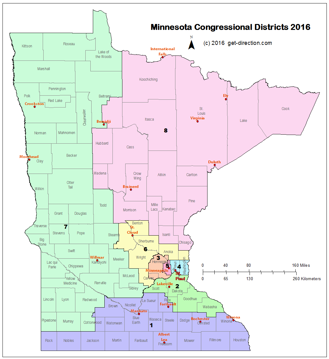 minnesota-congressional-districts-2016.png