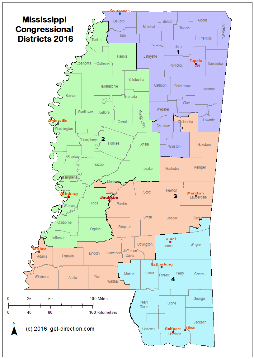 mississippi-congressional-districts-2016.png