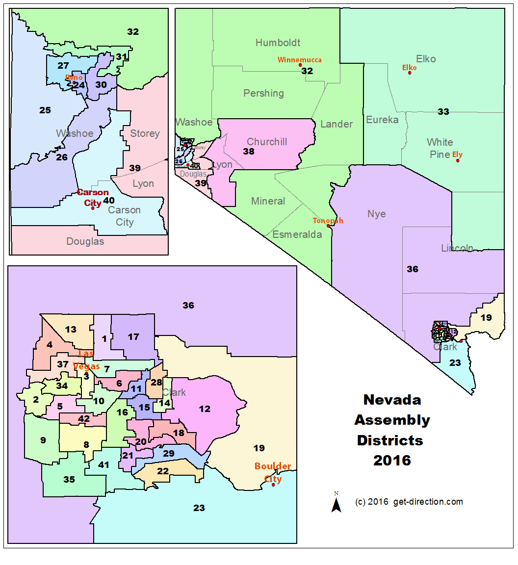 nevada-assembly-districts-2016.png