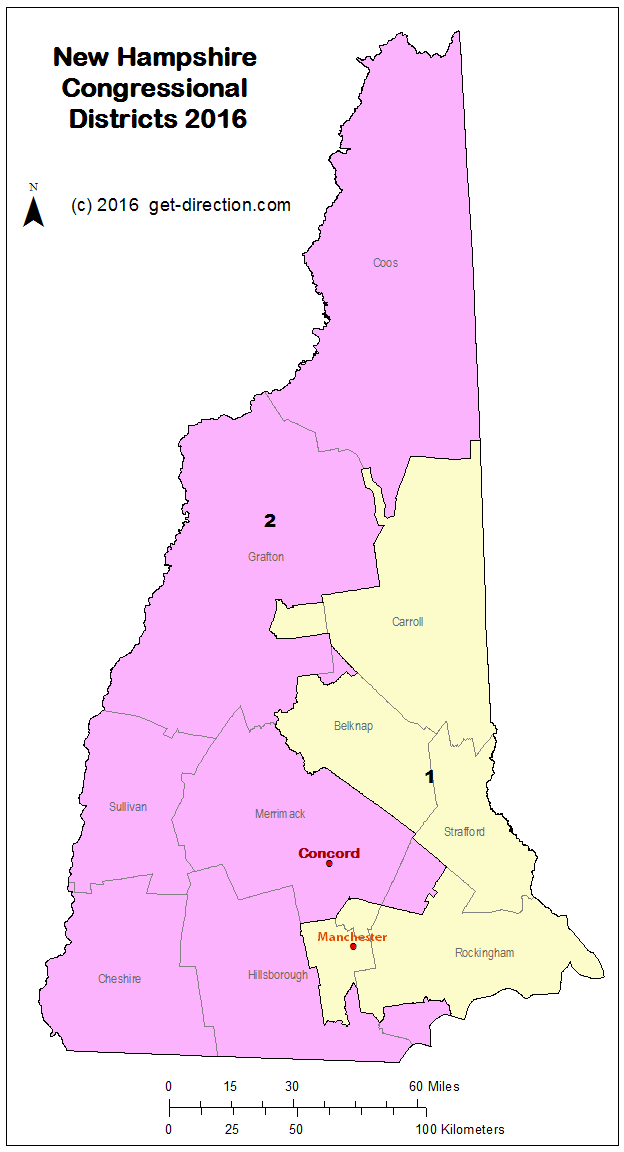 new-hampshire-congressional-districts-2016.png