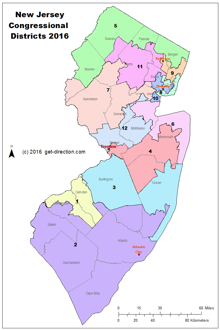 new-jersey-congressional-districts-2016.png