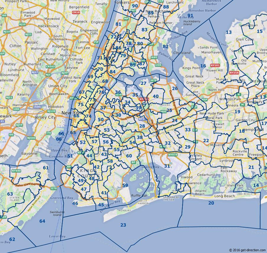 nyc-assembly-districts-2016.jpg