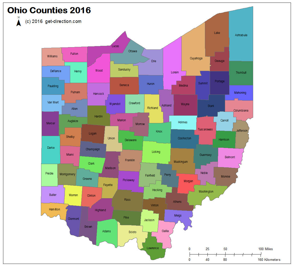 ohio-counties.png