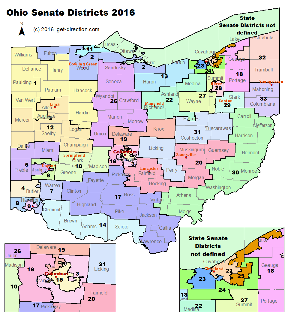 ohio-senate-districts-2016.png