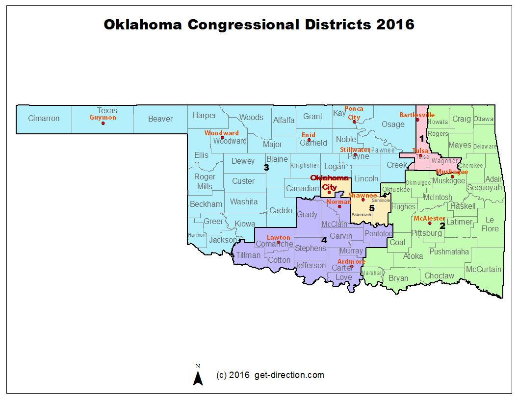 oklahoma-congressional-districts-2016.png