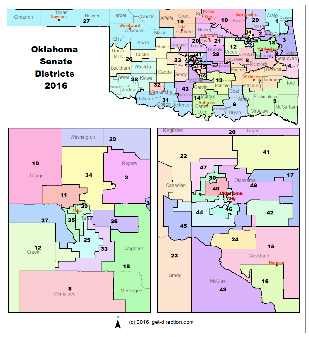 oklahoma-senate-districts-2016.png