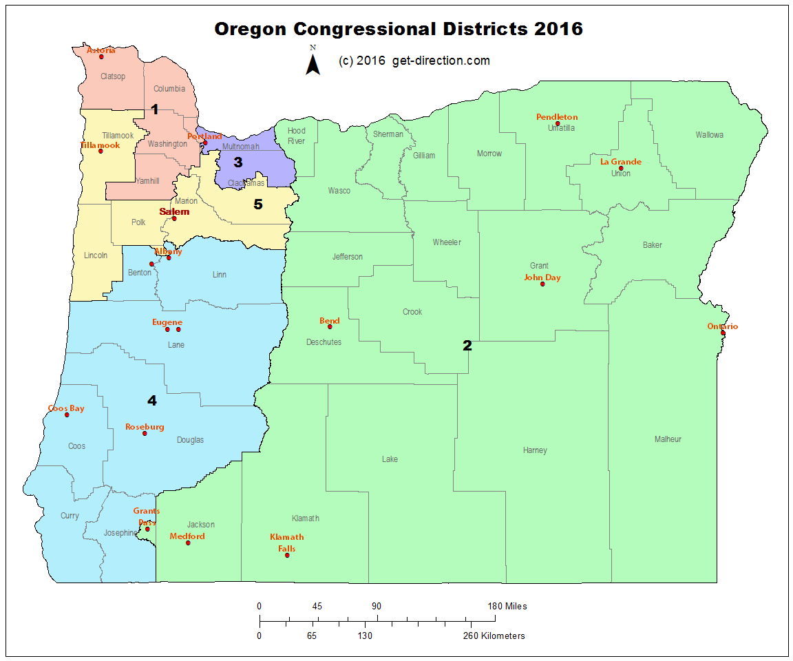 oregon-congressional-districts-2016.png
