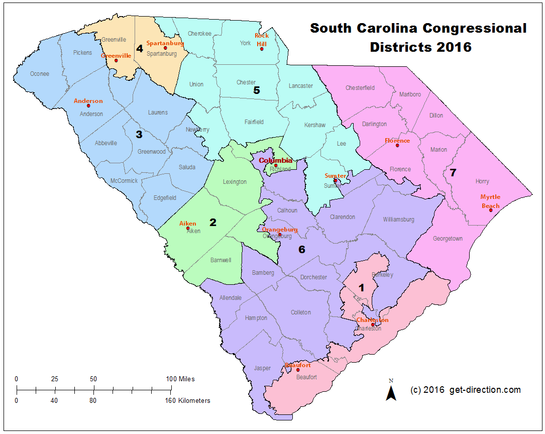 south-carolina-congressional-districts-2016.png