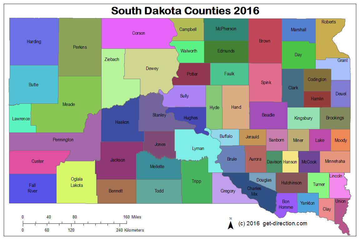 south-dakota-counties.png