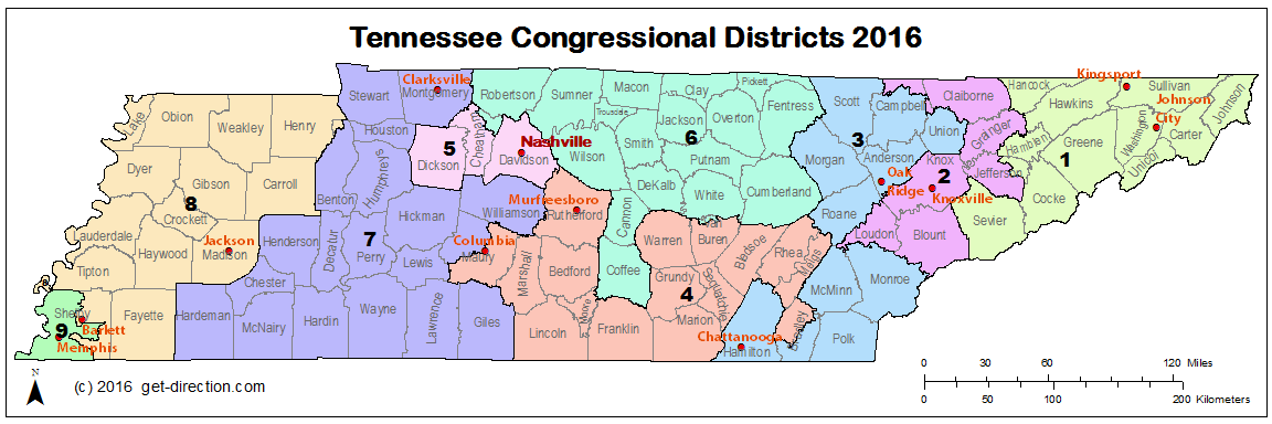 tennessee-congressional-districts-2016.png