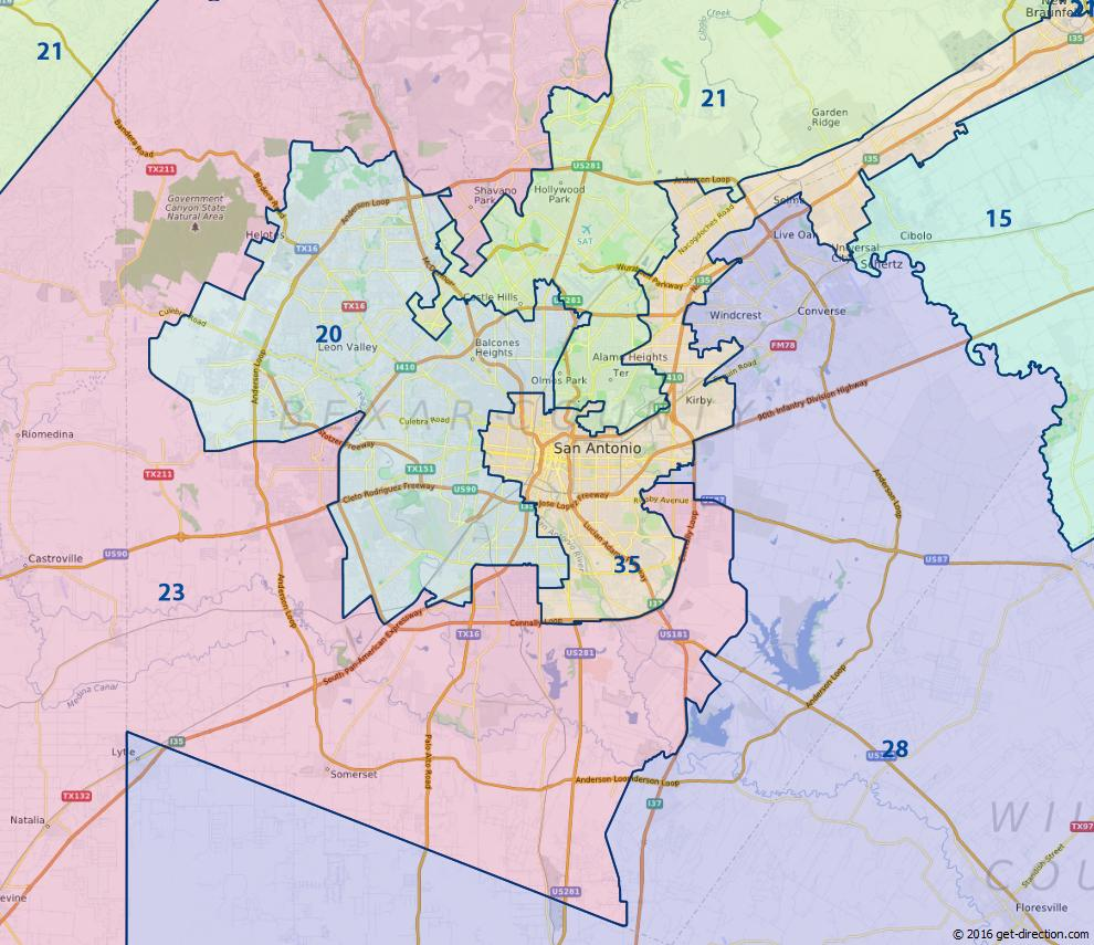 san-antonio-congressional-districts-2016.jpg