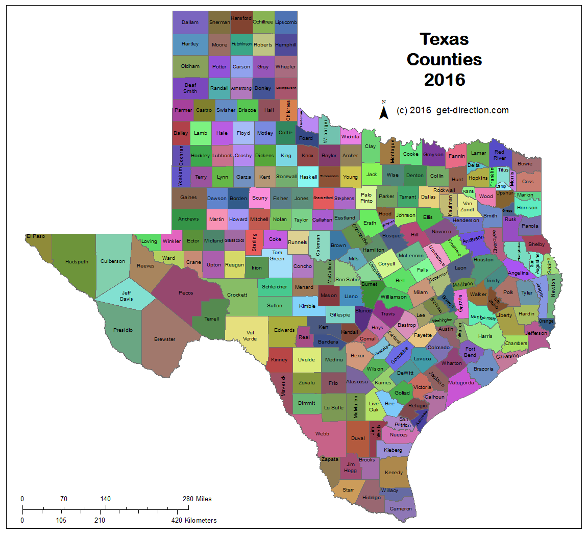 texas-counties.png