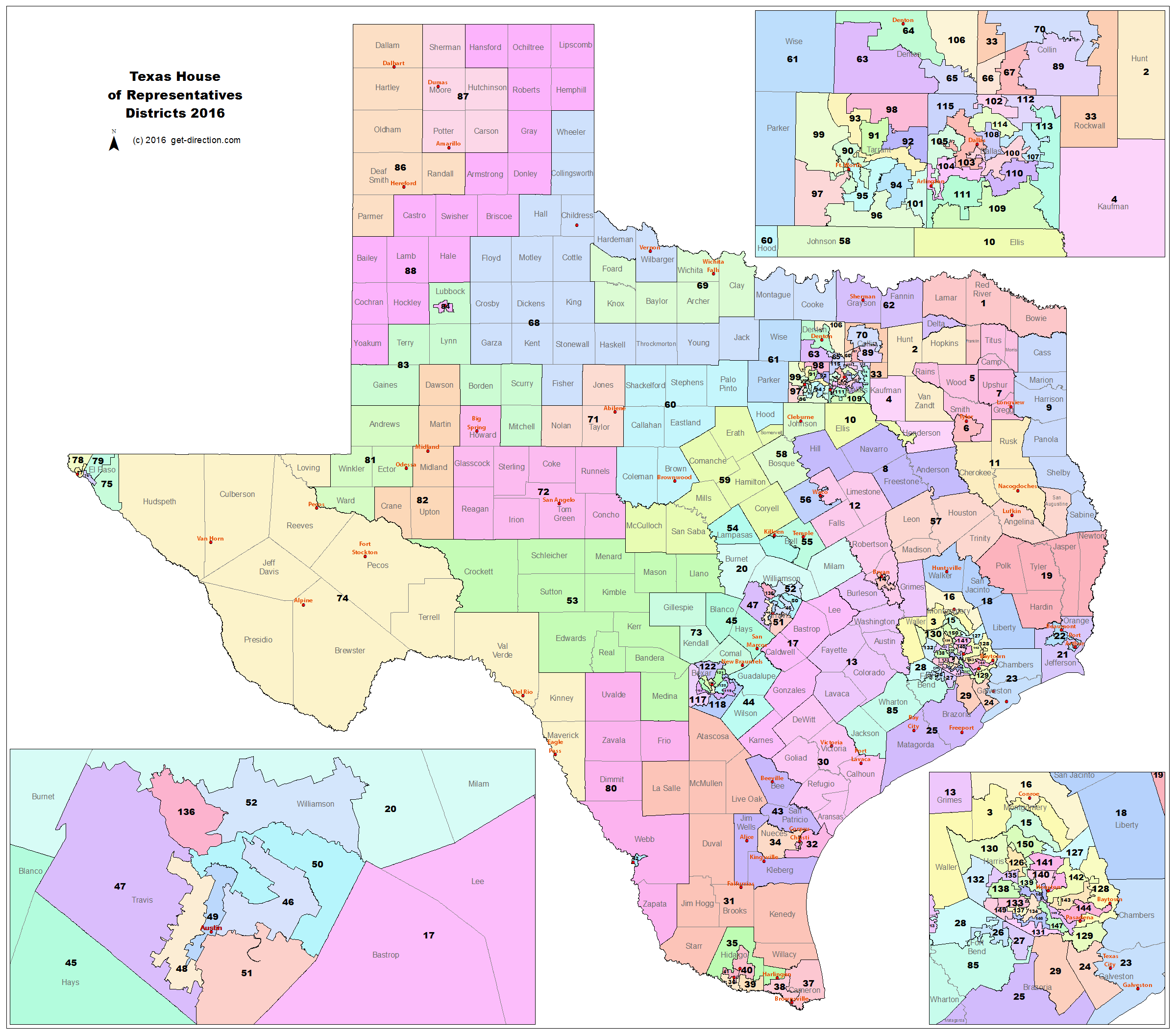 texas-house-of-representatives-districts-2016.png