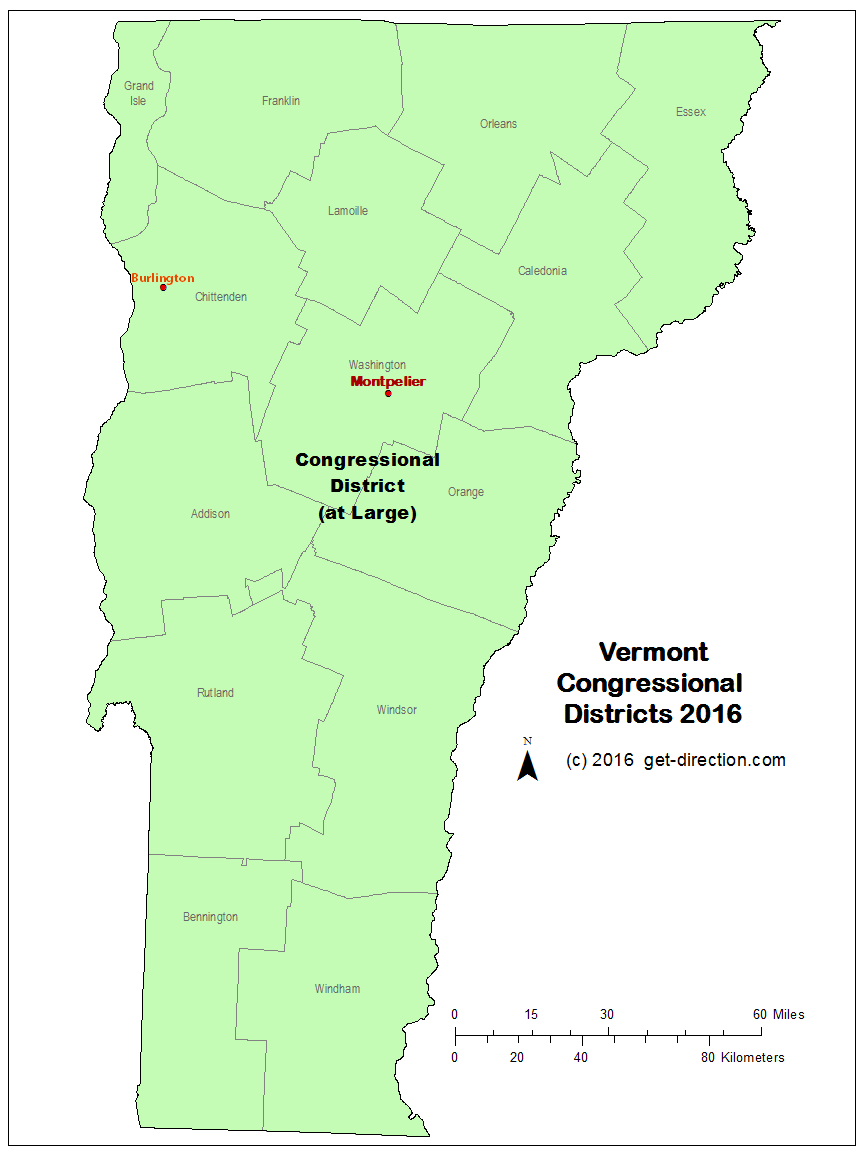 vermont-congressional-districts-2016.png