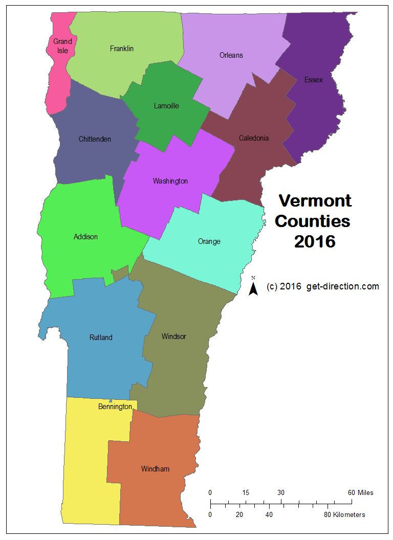 vermont-counties.png