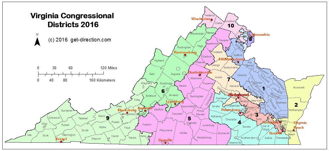 virginia-congressional-districts-2016.png