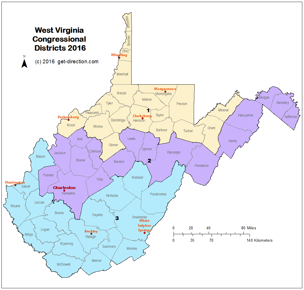 west-virginia-congressional-districts-2016.png