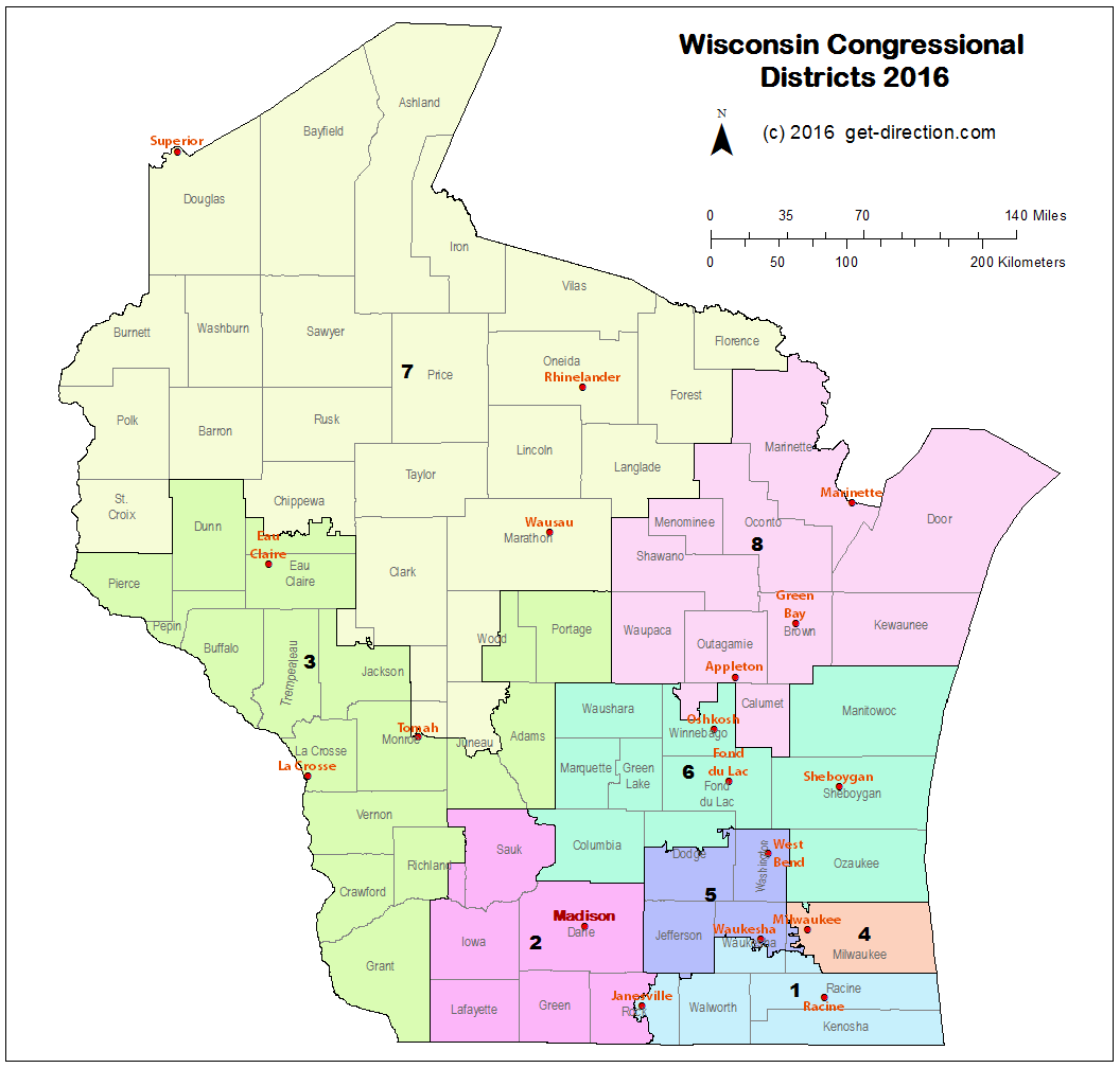 wisconsin-congressional-districts-2016.png