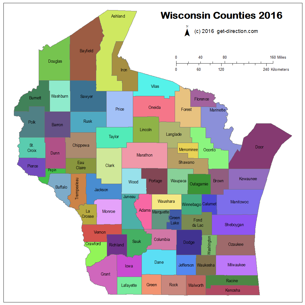 wisconsin-counties.png